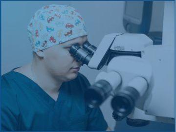 thumbnail_услуги_микрохирургия