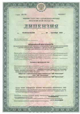 Новая лицензия ППосад_page-0003